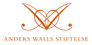 anders-wall-stiftelse-logotyp